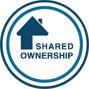 shared_ownership_logo