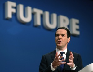 Osborne_future_conference 2015